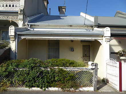 51 Hawke Street, West Melbourne 3003, VIC House Photo