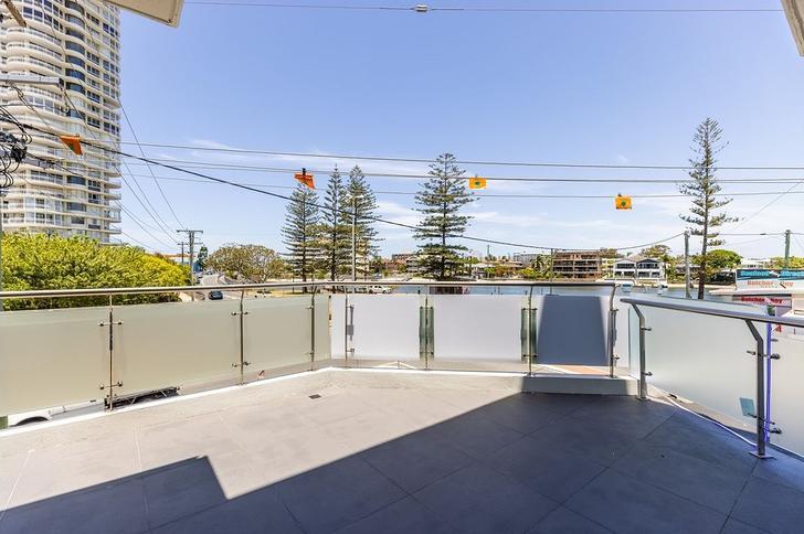 2/4 Bayview Street, Runaway Bay 4216, QLD Apartment Photo