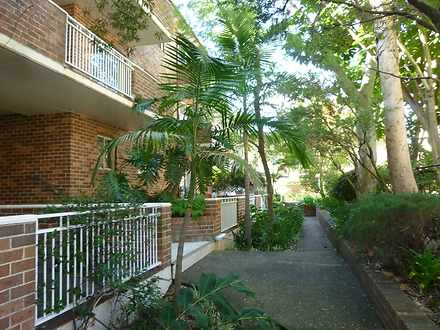 8/54-56 Hunter Street, Hornsby 2077, NSW Unit Photo