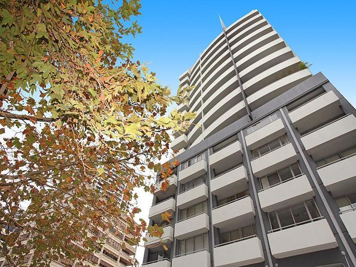 207 2 4 Atchison Street, St Leonards 2065, NSW Apartment Photo