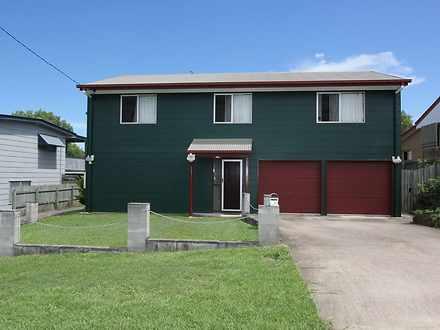 88 Manburgh Terrace, Darra 4076, QLD House Photo