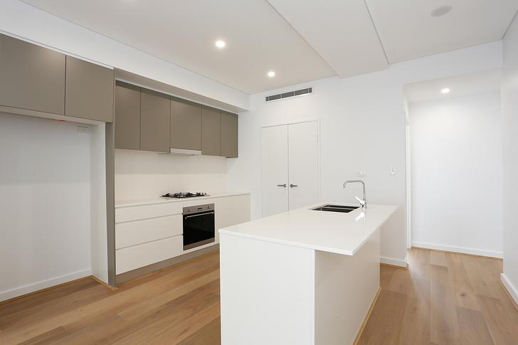 703 7 9 Gertrude Street, Wolli Creek 2205, NSW Apartment Photo