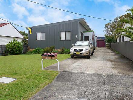 4/8 Parker Road, East Corrimal 2518, NSW Unit Photo