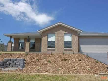 61A Dalmeny Drive, Macquarie Hills 2285, NSW House Photo