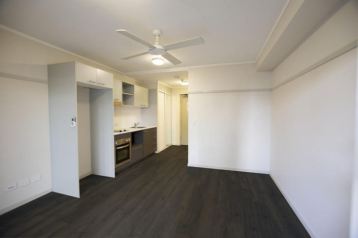 313/19 Masters Street, Newstead 4006, QLD Apartment Photo
