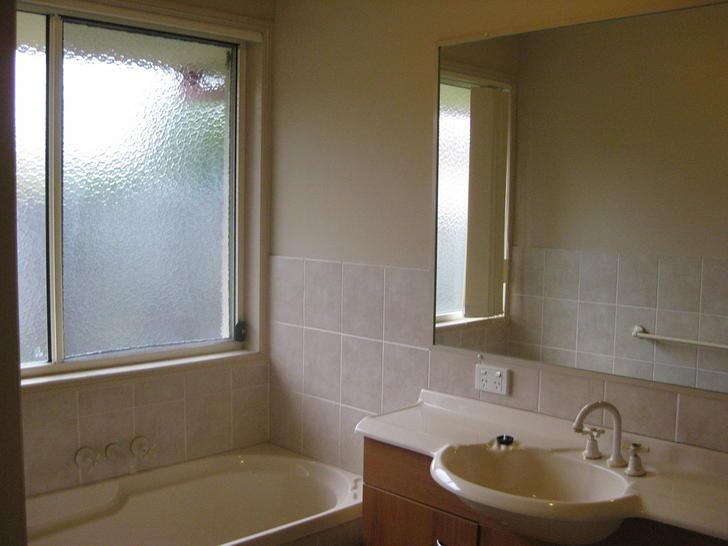 39 St Stephens Drive, Upper Coomera 4209, QLD House Photo