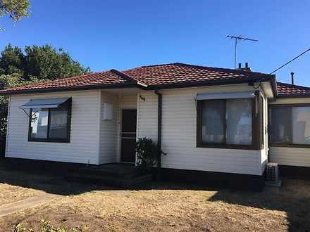 165 Victoria Street, North Geelong 3215, VIC House Photo