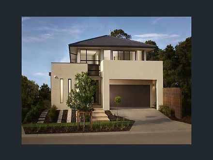 5 Magnolia Drive, Forest Hill 3131, VIC House Photo