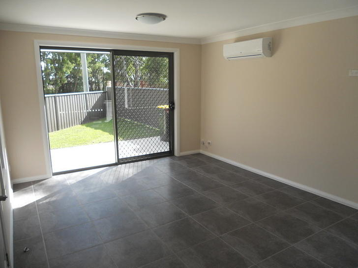 120A Harvey Road, Kings Park 2148, NSW Unit Photo