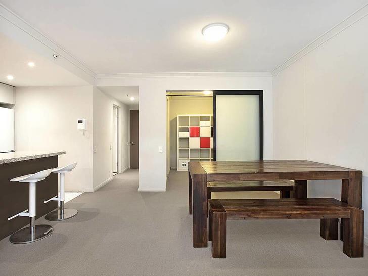 103/3 Herbert Street, St Leonards 2065, NSW Unit Photo