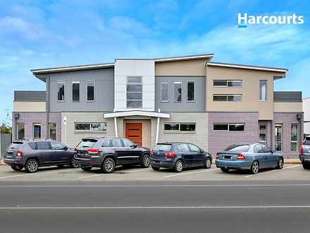 9/115 High Street, Hastings 3915, VIC Apartment Photo