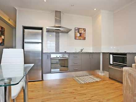 18/996 Hay Street, Perth 6000, WA House Photo