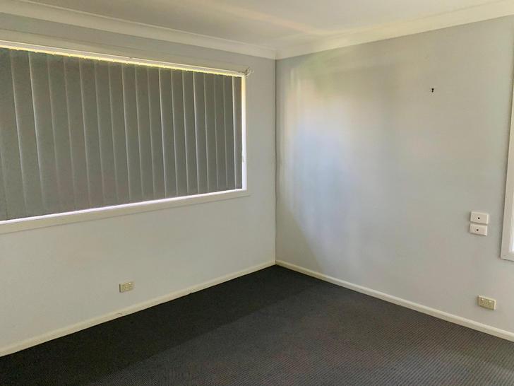 15/31 Bruce Street, Grafton 2460, NSW Villa Photo