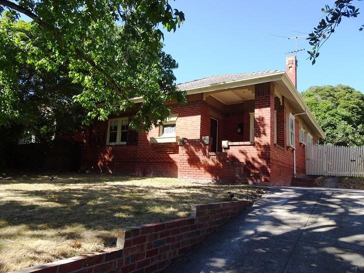 736 Whitehorse Road, Surrey Hills 3127, VIC House Photo