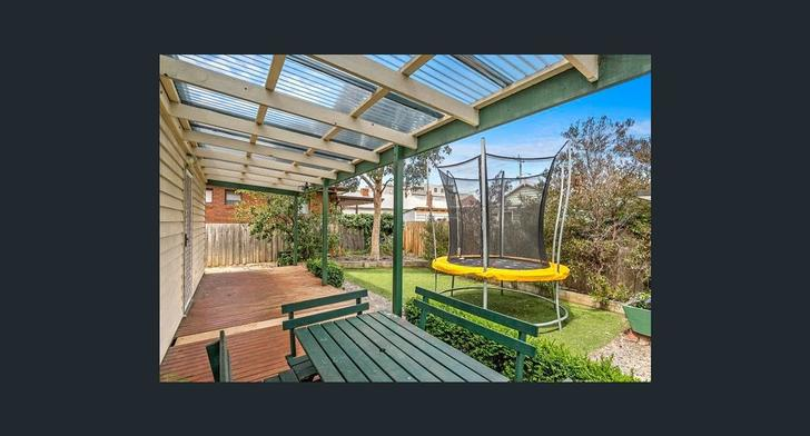 65 Castlemaine Street, Yarraville 3013, VIC House Photo