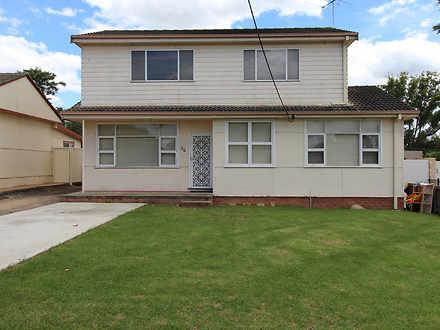 26 Doncaster Avenue, Narellan 2567, NSW House Photo