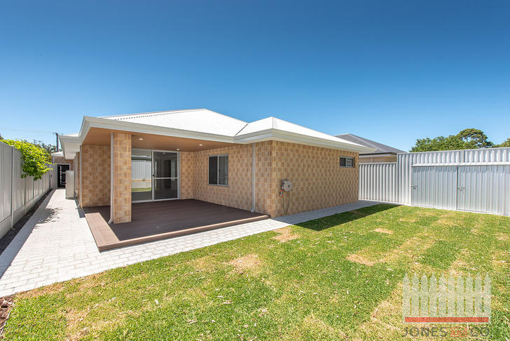 84 Hamilton Street, Bassendean 6054, WA House Photo