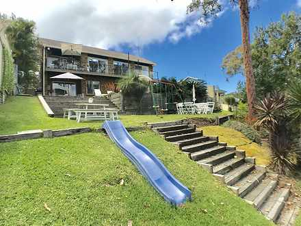 Mannering Park 2259, NSW House Photo