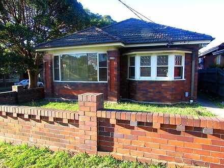 124 Carrington Avenue, Hurstville 2220, NSW House Photo