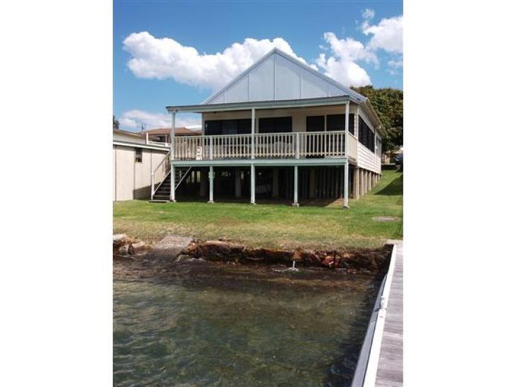 Sunshine 2264, NSW Other Photo