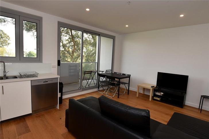 405/91 Nicholson Street, Brunswick East 3057, VIC Apartment Photo