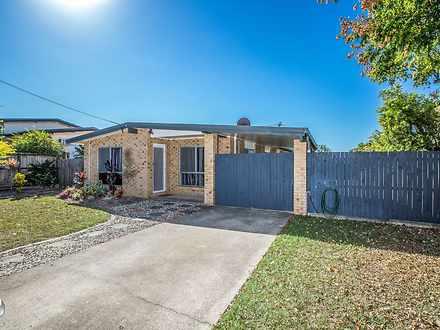 134 Goodfellows Road, Murrumba Downs 4503, QLD House Photo