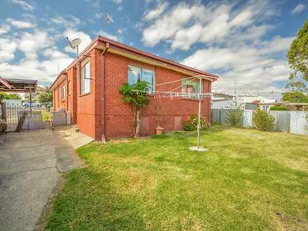 321A Macquarie Street, South Windsor 2756, NSW Unit Photo
