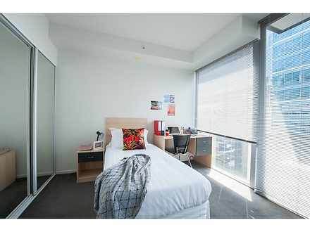 2 bed large 1608698393 thumbnail