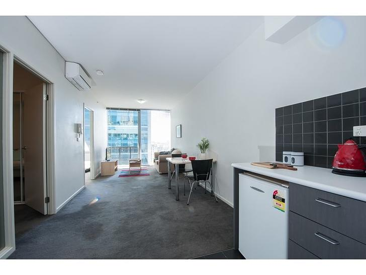 2008/39 Lonsdale Street, Melbourne 3000, VIC Apartment Photo