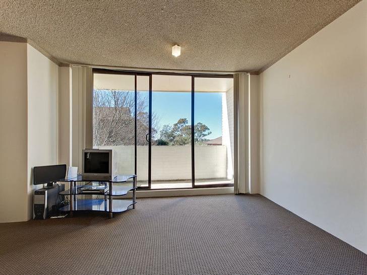 19/56 Park Avenue, Kingswood 2747, NSW House Photo
