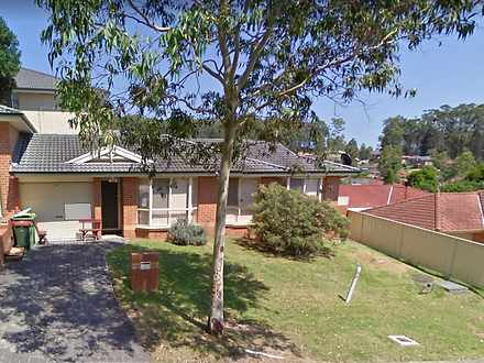 16 Kurume Close, Tuggerah 2259, NSW House Photo