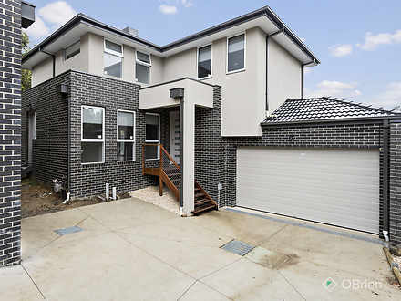 3/46 Paton Crescent, Boronia 3155, VIC House Photo