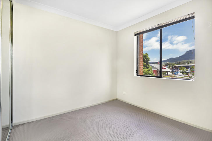 2/214 Princes Highway, Fairy Meadow 2519, NSW Apartment Photo
