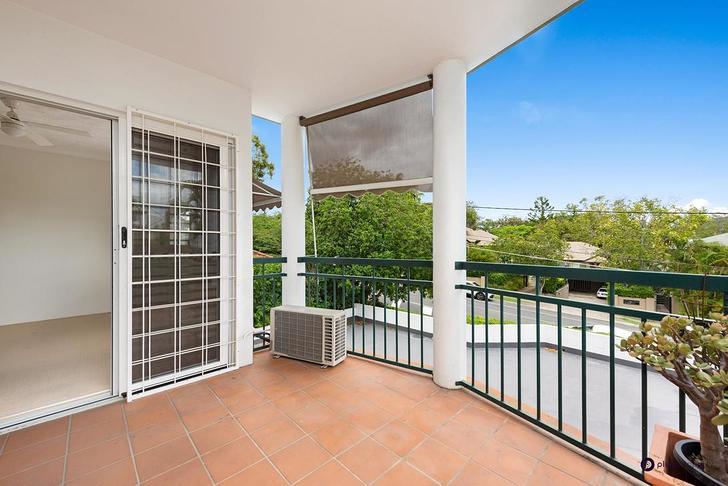 10/120 Indooroopilly Road, Taringa 4068, QLD House Photo