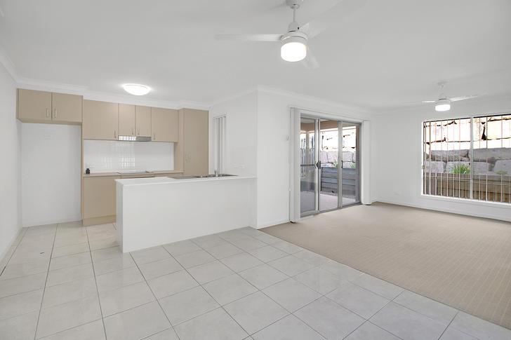 30 Cornelius Drive, Augustine Heights 4300, QLD House Photo