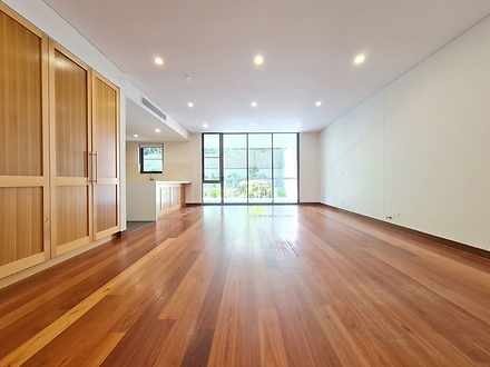 2/20-22 Tryon Road, Lindfield 2070, NSW Apartment Photo