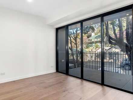 14/100 Reynolds Street, Balmain 2041, NSW Apartment Photo