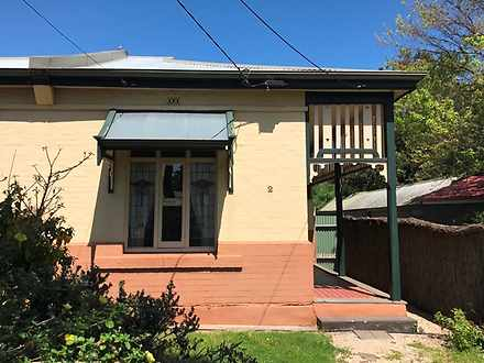 2 Glyde Street, Beulah Park 5067, SA House Photo