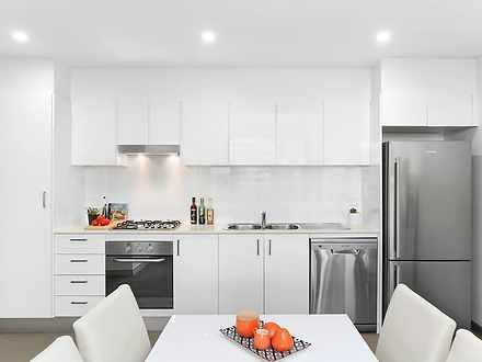 32/22 Gladstone Avenue, Wollongong 2500, NSW Apartment Photo