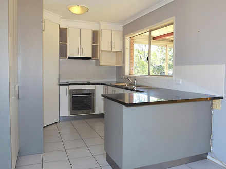 Mansfield 4122, QLD House Photo