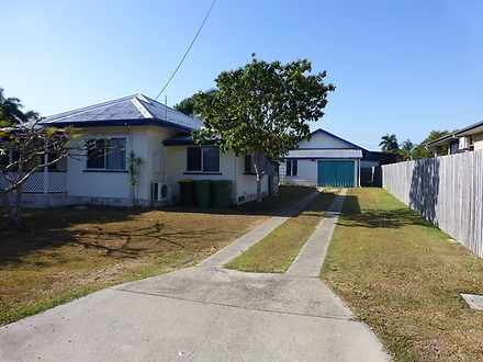 45 Mckenny Street, South Mackay 4740, QLD House Photo