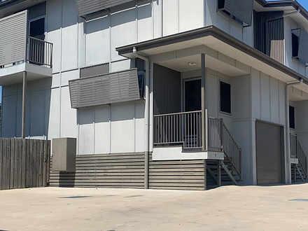 3/13 Symons Street, South Mackay 4740, QLD Apartment Photo