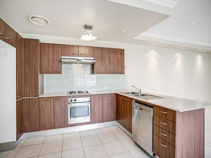 8 Brittania Drive, Tanilba Bay 2319, NSW Duplex_semi Photo
