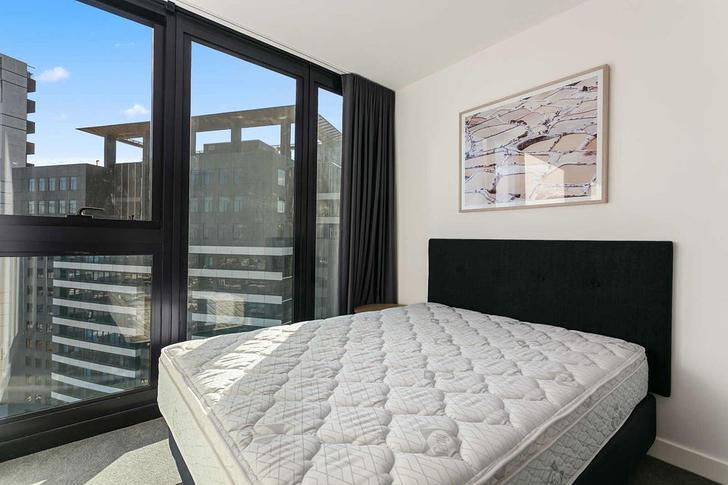 2504/105 Clarendon Street, Southbank 3006, VIC Apartment Photo