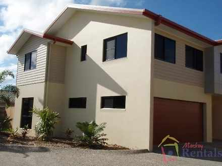 1/6A Petersen Street, North Mackay 4740, QLD Unit Photo