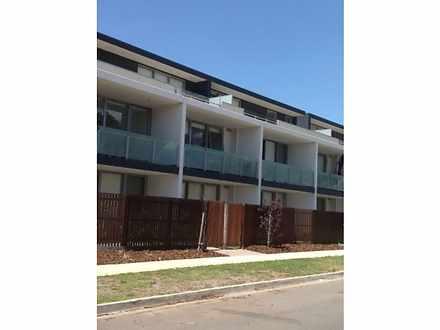 19/46 Eucalyptus Drive, Maidstone 3012, VIC Apartment Photo