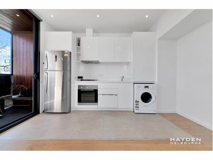 7/28 The Avenue, Windsor 3181, VIC Apartment Photo