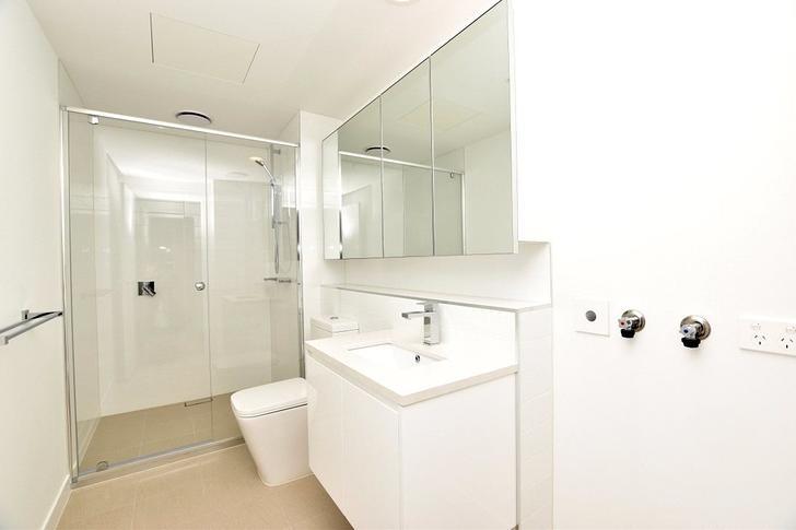 903E/42-48 Balston Street, Southbank 3006, VIC Apartment Photo
