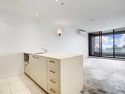 3707/200 Spencer Street, Melbourne 3000, VIC Apartment Photo