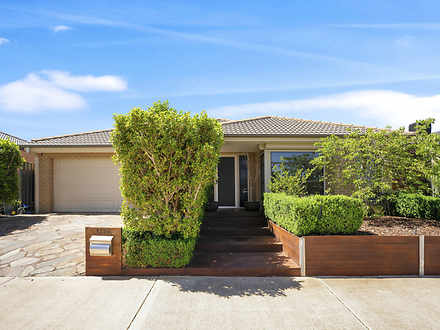 1224 Ison Road, Manor Lakes 3024, VIC House Photo